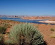 Arizona, Lake Powell