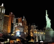 Las Vegas, New York hotel
